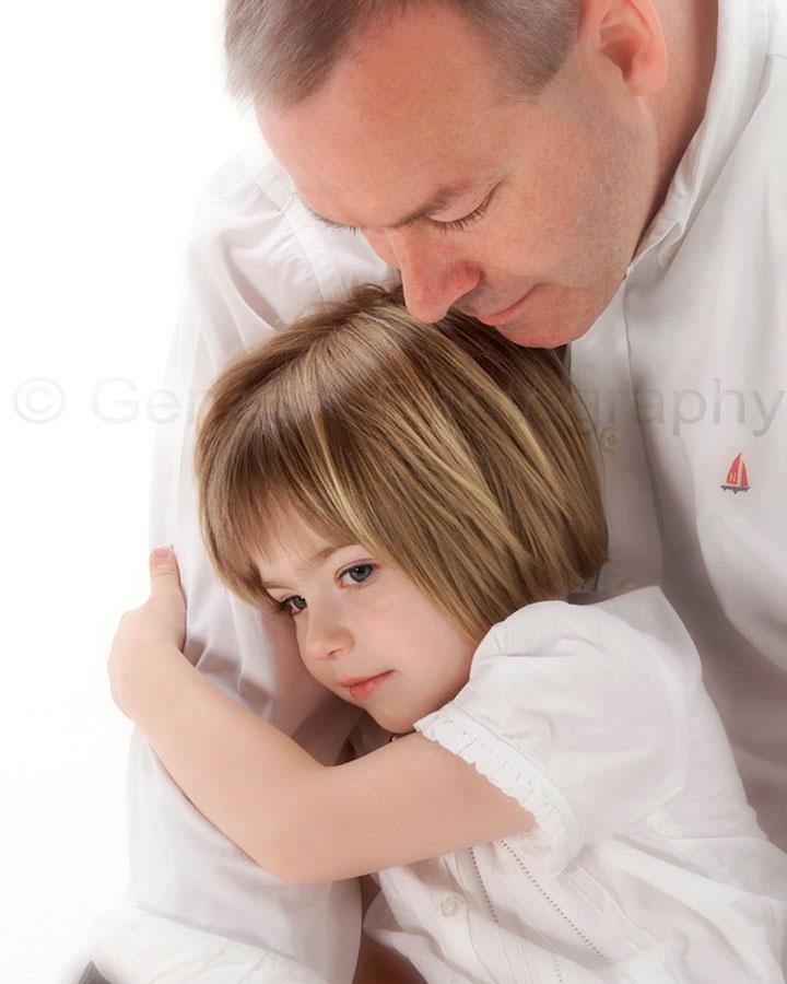 parent-child-portraits-06